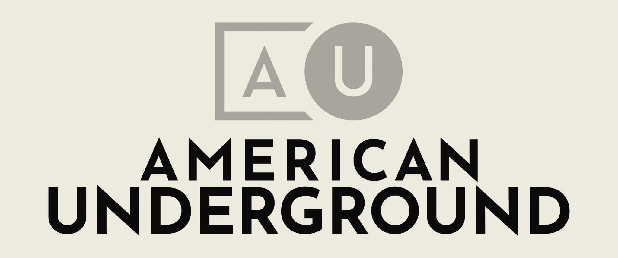 https://americantobacco.co/wp-content/uploads/2020/01/logo_american_underground.jpg