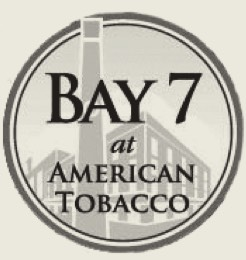 https://americantobacco.co/wp-content/uploads/2020/01/logo_bay7.jpg