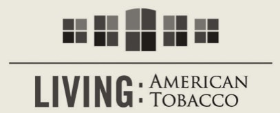 https://americantobacco.co/wp-content/uploads/2020/01/logo_living_atc.jpg