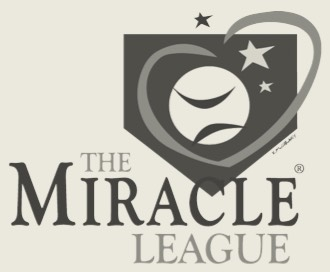 https://americantobacco.co/wp-content/uploads/2020/01/logo_miracle_league.jpg