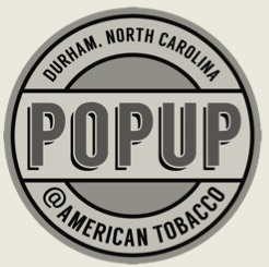 https://americantobacco.co/wp-content/uploads/2020/01/logo_popup_atc.jpg